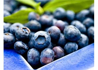 Şeker hastaları meyve yiyebilir mi?
