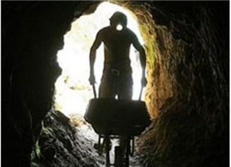 Hepimiz madenciyiz – soru işaretleri -