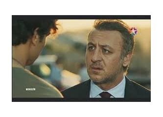 Medcezir'de büyük hayal kırıklığı, Barış Falay diziden ayrılıyor mu?