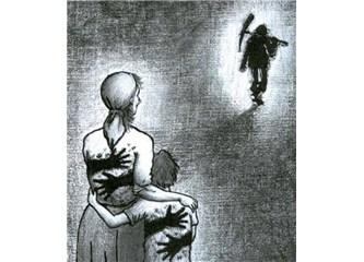 Soma'daki Ailelere ve çocuklara psikolojik destek verilmeli!