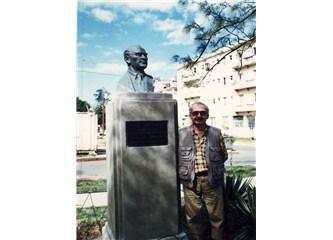 19 Mayıs, Atatürk ve Castro