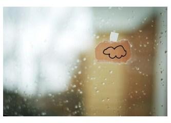 Yağmur ekmeği