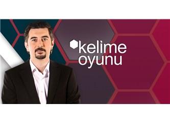 Kelime Oyunu'nun yeni kanalı belli oldu! | Ali İhsan Varol geri dönüyor!