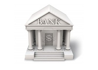 En kolay kredi veren banka hangisidir?