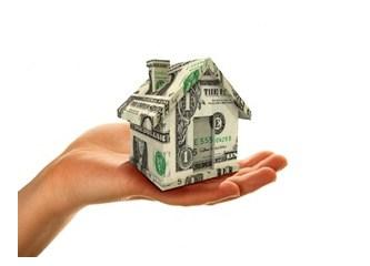 En ucuz konut kredisi nasıl bulunur?