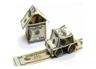 İhtiyaç kredisi alabilmek için 3 farklı yöntem