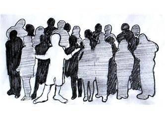Halim Selim (sıradan bir insanın sıra dışı yaşamı - on üçüncü bölüm)