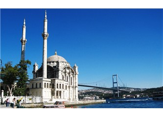 Türkiye`de gezi ve tatil için en güzel 10 şehir ve bölge !