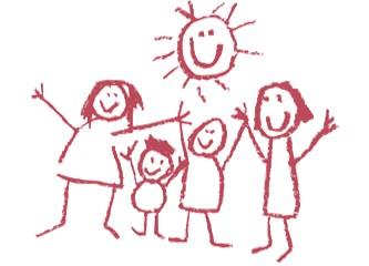 Çocukla İletişim: Çocuğunuza olumlu ve Sevgi içeren Mesajlar iletmenin 22 yolu