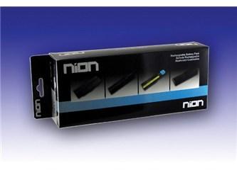 Notebook bataryaları Cell kapasiteleri