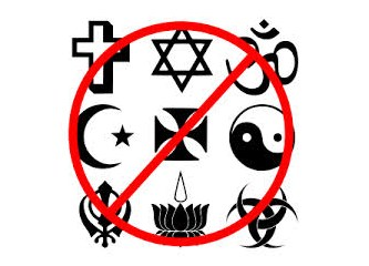 Ateizm & Enel Hakk
