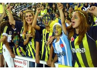 Fenerbahçe'ye ekonomik ambargo mu uygulanıyor?