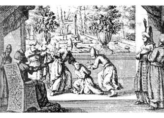Uğursuz Saat Kaç Baş Almış Tarih Milliyet Blog