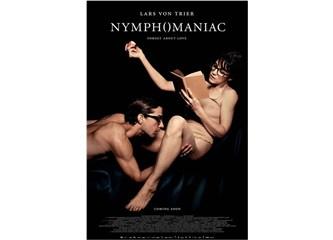 """Yasaklanan Film itiraf yani """"Nymphomaniac"""""""