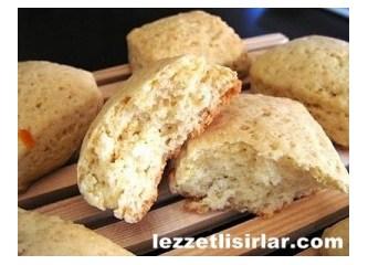 Puf kurabiye tarifi / Türk Mutfağı / Milliyet Blog