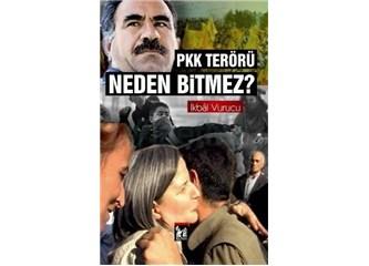 Türkiye nereye gidiyor?