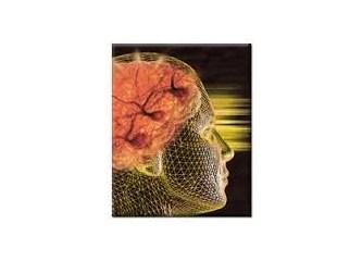 Zihnimizin ev sahibi ''beyin''