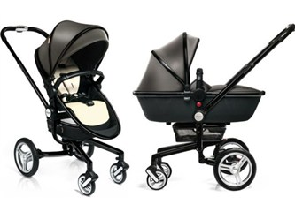 Bebek Arabası Se 231 Erken Bebek 199 Ocuk Milliyet Blog
