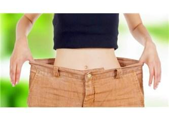 Neden Obezite Cerrahisi?