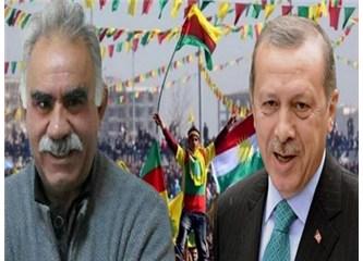 Küresel güçlerin federasyonla Türkiye'yi paramparça etme planı