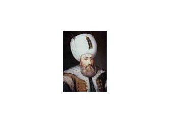 Osmanlı İmparatorluğu neden yıkıldı...