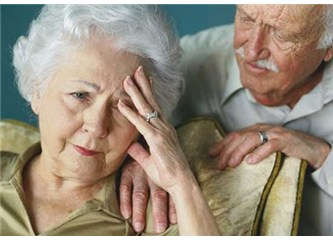 Her unutkanlık, demans ya da Alzheimer hastalığı değildir…
