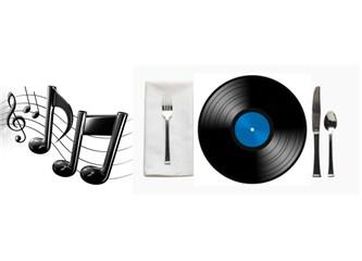 Dinlediğiniz müzik türü kişiliğinizi yansıtıyor!
