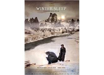 Kış uykusu hakkında
