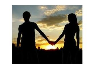 Aşk sevda bitmez
