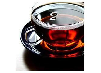 Çay var ama Umut yok
