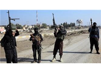 IŞİD'in İslamiyetle alakası olamaz