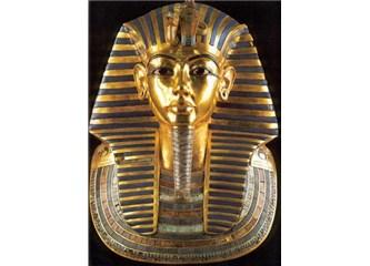 Firavun kimdir ? Musa kimdir ?