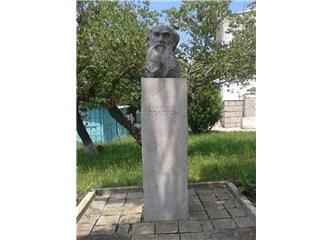 Tolstoy'u beklerken: Yasna Polyana (2)