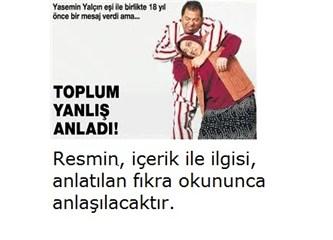 """Başkanlık sistemi ve Kuvvetler ayrılığı'nda """"Mustafa Kemal Paşa ne yapmışsa doğrudur!"""" diyenler; (3)"""