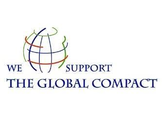 Dünyanın ve insanlığın geleceği, THE GLOBAL COMPACT