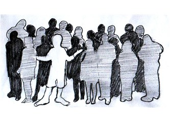 Halim Selim (sıradan bir insanın sıra dışı yaşamı - yirmi ikinci bölüm)