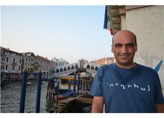 Merhaba İtalya (1): Padova ve Venedik