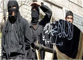 Irak'ta yaşanacaklar ve Işid hadislerde nasıl bildirilmişti -1