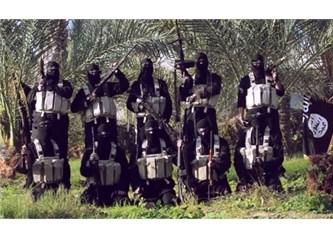 Irak'ta yaşanacaklar ve Işid hadislerde nasıl bildirilmişti -2
