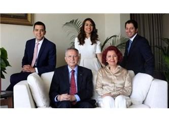 Cumhurbaşkanlığı seçimi ve kaynayan Ortadoğu kazanı