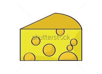 Sirke mayalı peynir