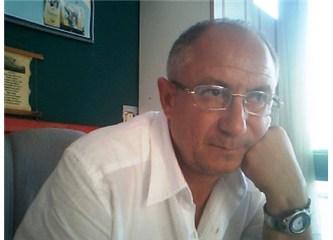 Mütevazılık abidesi bir şair Cafer Demirtaş