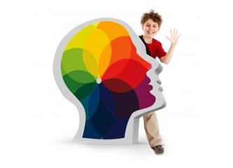 Çocuklarınızın özel yetenekli olduğunu nasıl anlarsınız?