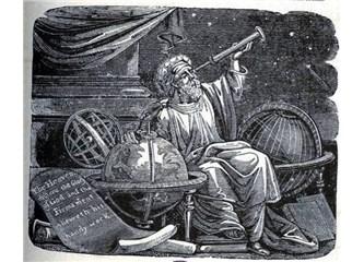 Kraliyet sanatı - Astroloji