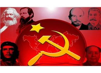 Komünist vahşet tüm dünyayı nasıl kana buladı?