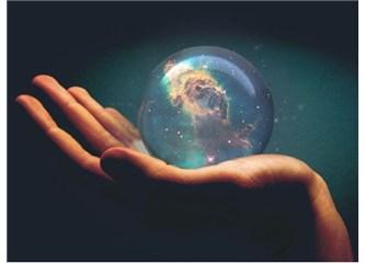 Çok İhtişamlı gök cisimleri Nebulalar, Resimler