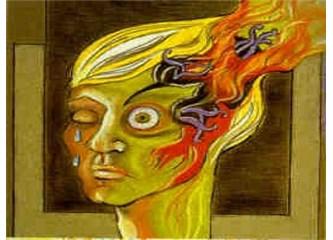 Açlık ve Stres Migren Yapar mı? Migrenin Nedeni ve Tetikleyicileri Ayrımı Nasıl Yapılır?