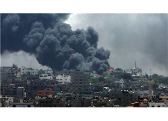 Hükümet İsrail Boykotu konusunda ne kadar samimi?
