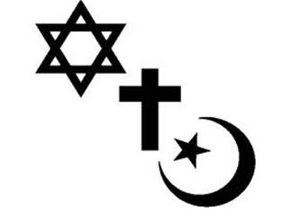 Dinlere neden inanmıyorum