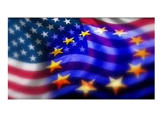 TTİP Türkiye' yi ABD' nin pazarı mı yapacak